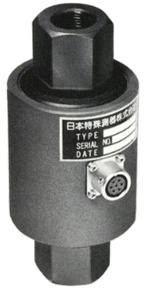 LRN-10KN 称重传感器