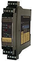 DCD 4059-D 桥式放大器