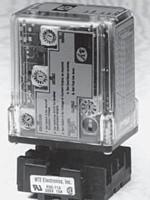 DCM 4059G 放大器