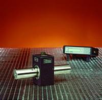 LXT963-10Kinlb 扭矩传感器