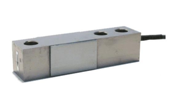 SBL-5K剪切梁式称重传感器