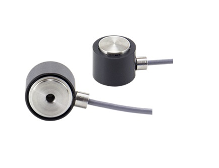 MLC-10K称重传感器