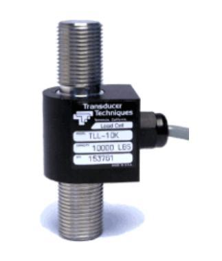 TLL-50K压力传感器