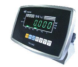 TDI-200D防水仪表
