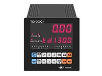 TDI-300C控制仪表