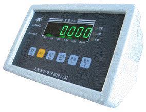 称重仪表TDI-300D3