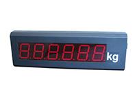 TDI-501显示器