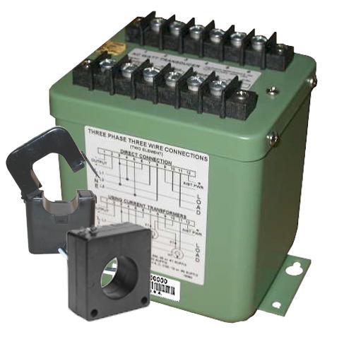 GW5-003EG电流传感器