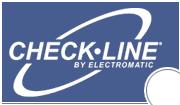 美国Checkline频闪仪,张力计,测厚仪,转速计等