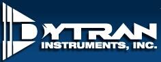 美国DYTRAN振动,加速度传感器