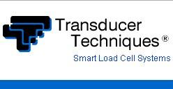 美国Transducer Techniques传感器