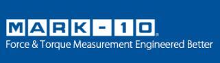 美国MARK-10数字测力计 瓶盖扭力计 接线端子夹具等