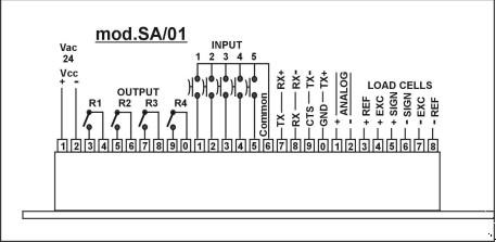 单票 电路 电路图 电子 票 票据 原理图 457_223