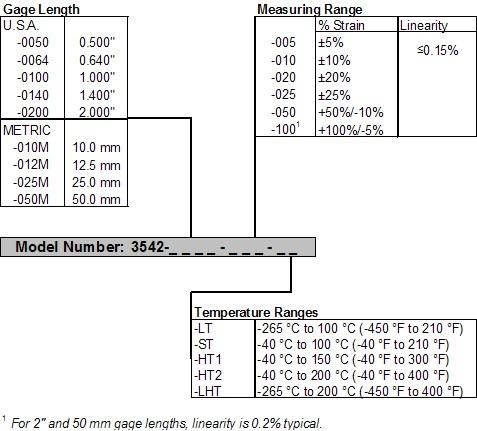 电路 电路图 电子 设计 素材 原理图 477_431