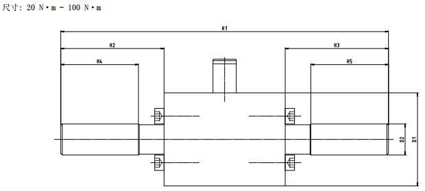 电路 电路图 电子 户型 户型图 平面图 原理图 620_279