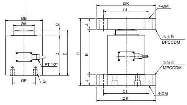ccdm-20t接线图