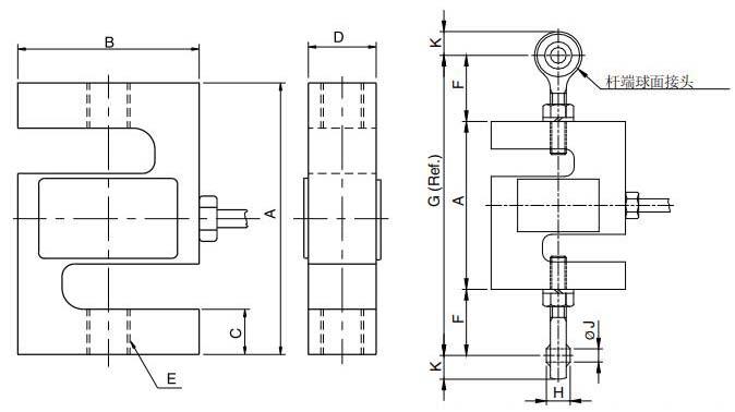 电路 电路图 电子 原理图 674_378
